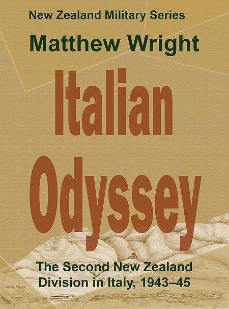 Wright - Italian Odyssey 450 px