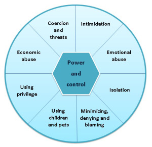 Power_and_control_wheel