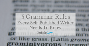 5-grammar-rules-every-author-needs-to-know_(1)