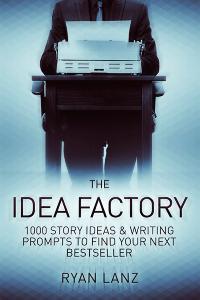 Idea Factory 2 sm