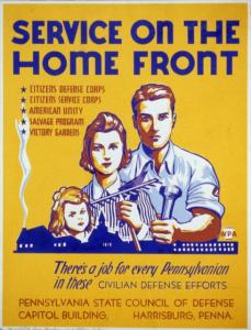 ServiceOnTheHomeFrontPA (489x640)