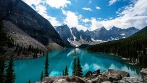 mountains-962793_640