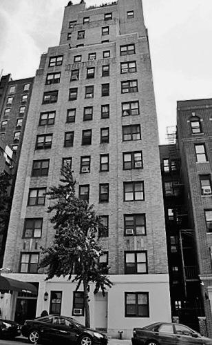 304 W 75th Street, NYC