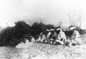 Japanese_atrocities_imperial_war_museum_K9924-640x444