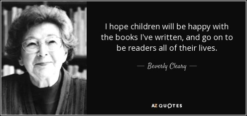 quote-i-hope-children-will-be-happy-with-the-books-i-ve-written-and-go-on-to-be-readers-all-beverly-cleary-106-99-33