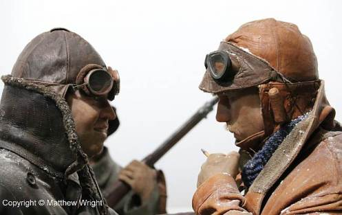 Wright_WW1Honour