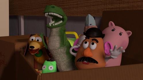 toy-story-disneyscreencaps.com-8292