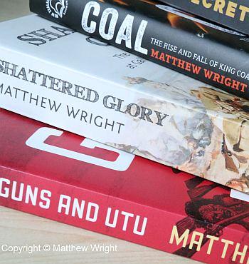 Wright_Books2