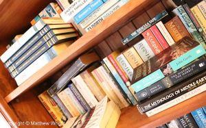 Wright_Bookshelf