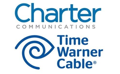 charter-twc2-600