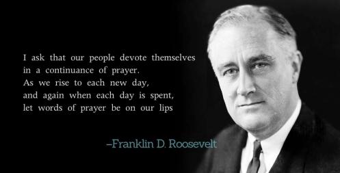 Franklin_D_Roosevelt_Quotations