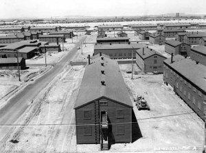 Camp Stoneman