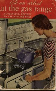 old-cookbook-image