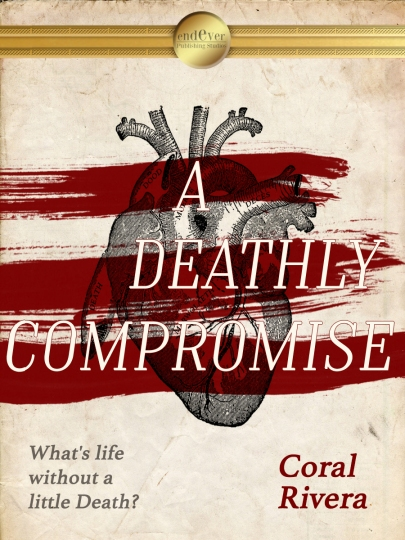 a-deathly-compromise-cover-final