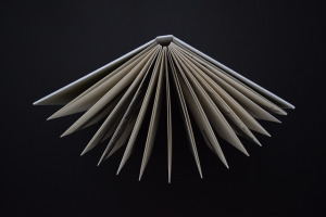 book-1731745_640