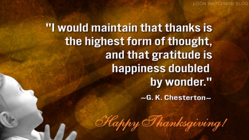 thankfulness-child-loon-watchman-blog