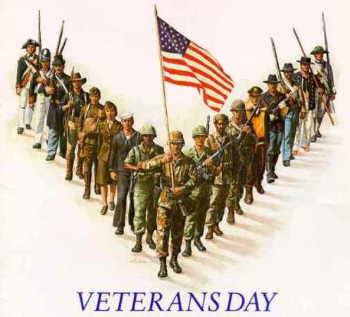 veterans-day_1