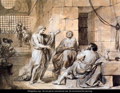 joseph-in-prison