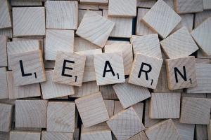 learn-letters
