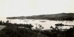 Oro Bay, New Guinea