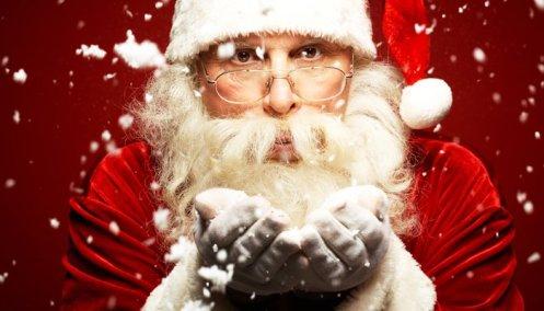 real-santa-claus