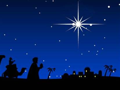 Star-of-Bethlehem_grid-6x2