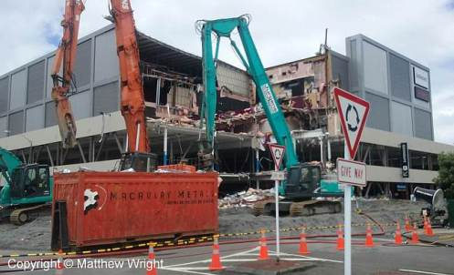 wright_queensgatemalldemolition