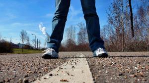 sidewalk-line-shoulding