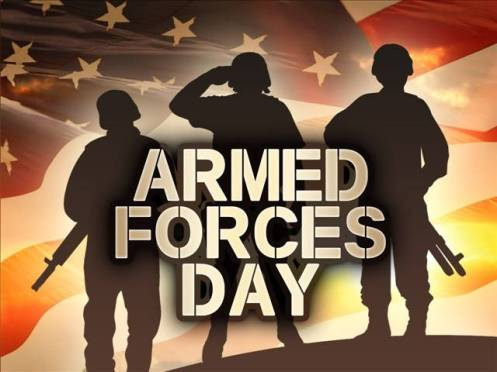 when_is_Armed-Forces-Day_in_2017