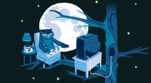 night_owl6hxdetail1