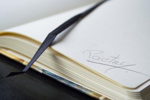 notebook-2247352_1920