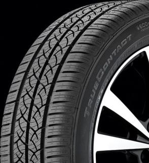 tires_truecontact